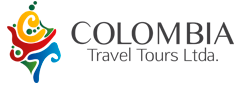Colombia Travel Tours – Transporte Especial y Turismo