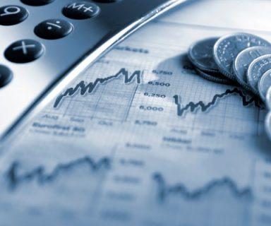 Sector solidario siente efectos de la reforma tributaria