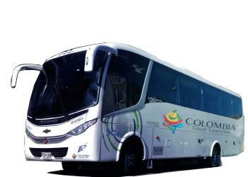 bus-30-psajeros-colombiatravel
