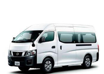 camioneta-15-pasajeros-colombiatrvale