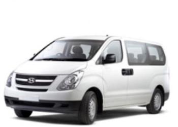 camioneta-van-11-pasajeros-colombia-travel